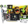 Placa De Video Geforce 8400 Gs 1gb Ddr2 64 Bits Dvi|hdmi|vg