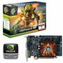 Vga Point Of View Geforce Nvidia 9500 Gt -1gb/gddr2/128 Bits