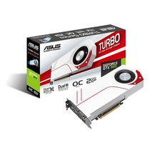 Placavídeo Asus Geforce Gtx 960 2g Ddr5 128bt Mania Virtual