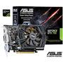 Placa De Video Nvidia Geforce Gtx 750 Oc Edition 1gb Gddr5