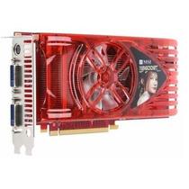 Placa De Video Pci-e Msi Geforce N9600gt 512mb Ddr3 256bits