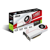 Placa De Vídeo Asus Gtx970 Overclock Edition 4gb Ddr5 256bit