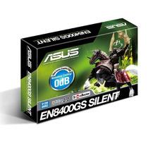 Placa De Vídeo Asus® Geforce 8400 Gs 512mb Perfil Baixo Hdmi
