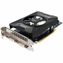 Vga Zogis Geforce Gtx 550ti 1024mb (1gb) Ddr5 Pci-e Zogtx550