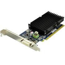 Placa De Vídeo Vga Pny Geforce 8400gs 1gb Rvcg84dms1d3s-xxb