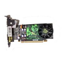 Placa De Vídeo Vga Evga Geforce 9500gt 1gb Ddr2 Frete Grátis