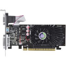 Placa De Video Nvidia Geforce Gt 630 2gb Ddr3 +12x Sem Juros