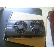 Xfx Radeon Hd 6850 Com Defeito