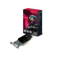 Placa De Vídeo Amd Sapphire R7 250 (1gb/ Ddr5/ 128bits/ Dvi