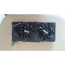 Ati Radeon Hd7850