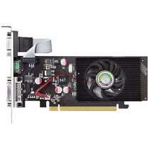 Placa De Video Geforce G 210 1gb***defeito***