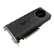 Placa Vídeo Pny Geforce Gtx 970 4gb Gddr5 256bit Gtx970