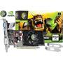Placa De Vídeo Geforce 8400 Gs 1gb Ddr2 64 Bits Dvi