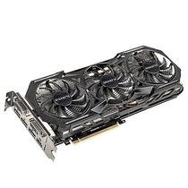 Placa De Video Nvidia Geforce Gtx 980 Ti Oc Windforce 6gb G