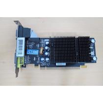 Placa De Video Geforce 7300le (danificado)