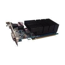 Vga Pci-e Geforce Gt730 1gb Ddr3 64bits Zogis
