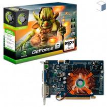 Placa Vga 1gb Geforce Gt 9500 Point Of View Com Frete Grátis