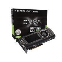 Geforce Nvidia Gtx Titan X 12gb 384bits - Pronta Entrega