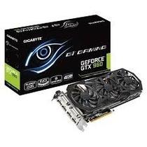 Vga Gigabyte Geforce Gtx960 2gb G1 Gaming Ddr5 Pci-e 3.0