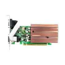 Placa Video Zogi Geforce 7200gs 256mb Pci Express