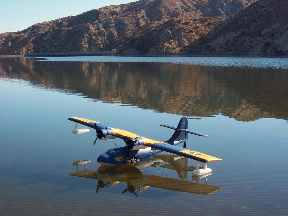 1000 images about cool planes on pinterest air force for The catalina