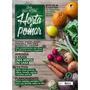 Guia Sítio & Cia 100 Plantas E Flores 2015