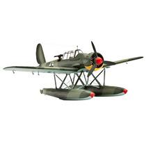 Arado Ar 196 A-3 Escala 1/72 - Revell 03994