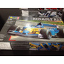 Kit Revell 07237 F1 Renault R23 - Alonso / Trulli - 1/24
