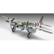 De Havilland Mosquito Mk.iv - 1/32 Revell 04758