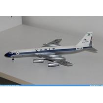 Avião Convair Cv-990a Varig - Coronado