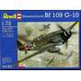 Revell - Aviao North American P-51d Mustang