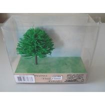 1 Árvore Para Maquete Minitec Modelo 793 - Nova!