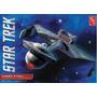 Kit Amt Star Trek Klingon K-tinga 1/537