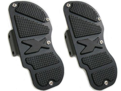 Protetor motor Chapam com pedaleiras - Página 3 Plataforma-yamaha-virago-250-dianteira-esportiva-preta-118001-MLB20261506955_032015-O