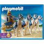Playmobil 4274 Biga Romana