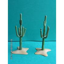 Western - Cactus Grande - 02 Unidades