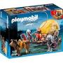 Playmobil 6005 Carroça Medieval (lançamento)