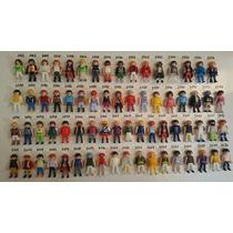 Playmobil Bonecos Vários Diferentes ! Lote 27 ! Escolha !