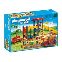 Playmobil 5612 Playground