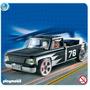 Playmobil 4340 Pick Up Click & Go