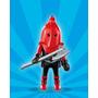 Playmobil Figures - Série 1 - Meninos - Carrasco