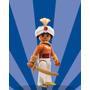 Playmobil Figures - Série 6 - Meninos Príncepe Da Persia