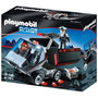 Playmobil 5154 Future Planet Caminhão Infantaria