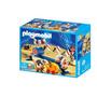 Playmobil Adestrador De Cachorros 4237