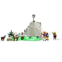 Playmobil Country - Alpinista - 5423