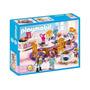 5145 Playmobil Princesas Sala De Jantar Real