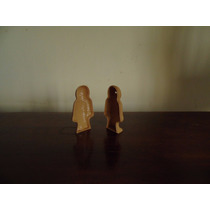 Playmobil Egito - Sarcofago Para Mumia