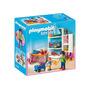 5488 Playmobil Cidade Loja De Brinquedos