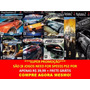 Need For Speed Hot Pursuit 2 Ps2 (kit 8 Jogos Play Station 2