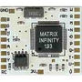 Chip Matrix Infinity 1.93 Gold Playstation 2 Ps2 + Diagrama